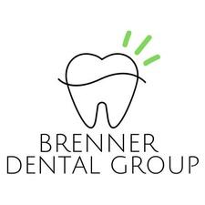 Brenner Dental Group