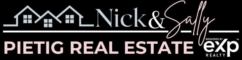 Pietig Real Estate