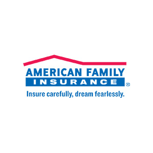 Gallery Image American%20Family%20Insurance2021.jpg