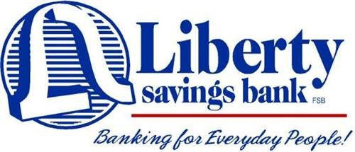 Gallery Image Liberty%20Savings%20Bank.JPG