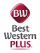 Best Western Chelsea Hotel
