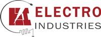 Electro Industries, Inc.