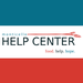 Monticello Help Center-Food Shelf & Clothing Center