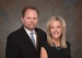 Edina Realty, McAlpin Team