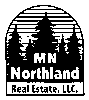 MN Northland Real Estate LLC