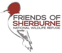 Friends Of Sherburne National Wildlife Re