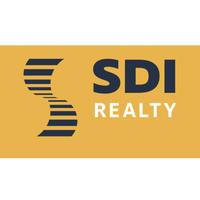 SDI Realty
