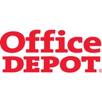 Office Depot Inc. #2668