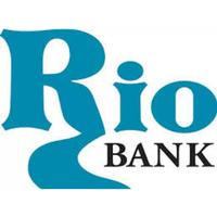 Rio Bank