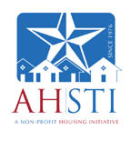 Affordable Homes of South Texas