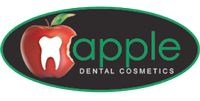 Apple Dental Cosmetics