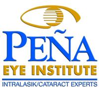 Pena Eye Institute