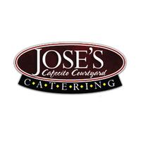 Jose's Cafecito Courtyard
