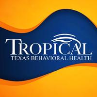 Tropical Texas Behavioral Health