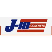J-III Concrete Co., Inc.