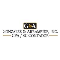 Gonzalez & Arrambide, Inc. CPA