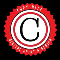 Copy-Rite Digital Print & Design, LLC