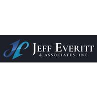 Jeff Everitt & Associates, Inc.