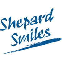 Stephen P. Shepard, DDS