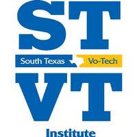 South Texas Vo-Tech