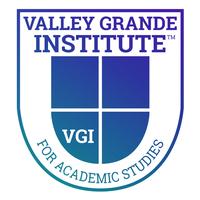 Valley Grande Institute for Academic Studies