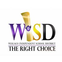 Weslaco ISD