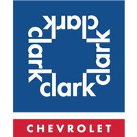 Charles Clark Chevrolet