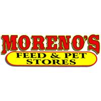 Moreno Feed & Pet Store, Inc.