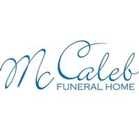 McCaleb Funeral Home