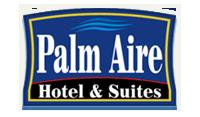 Palm Aire Hotel & Suites