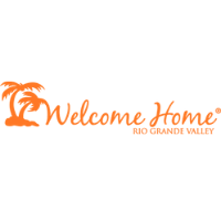 Welcome Home Rio Grande Valley