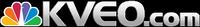 KVEO-TV