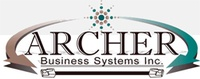 Archer Business Systems, Inc.