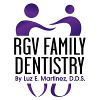 RGV Family Dentistry