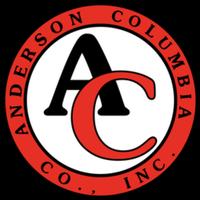 Anderson Columbia Company, Inc.