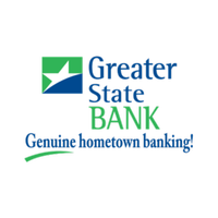 Greater State Bank
