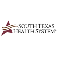 South Texas Health System
