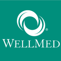 WellMed at Weslaco