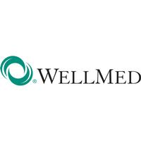 WellMed at Weslaco