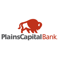 Plains Capital Bank
