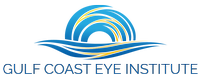 Gulf Coast Eye Institute