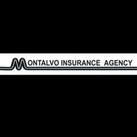 Montalvo Insurance Agency