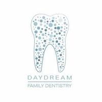 Daydream Family Dentistry