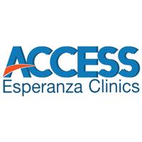 Access Esperanza Clinics, Inc.