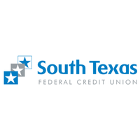 South Texas Federal Credit Union