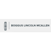 Boggus Lincoln