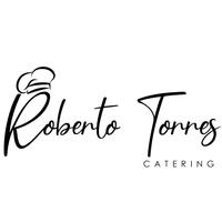 Roberto Torres Catering