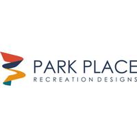 Park Place Recreation Design Inc.