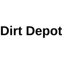 Dirt Depot & Supplies Inc.