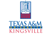 College of Engineering, Texas A&M University-Kingsville